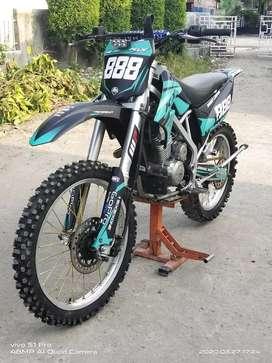 KLX type L 2012 bk idop