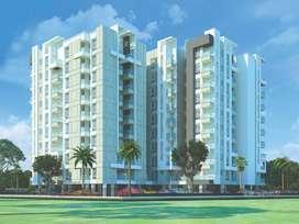 2bhk apartments at vaishali nagar jaipur