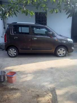 Sell for car
