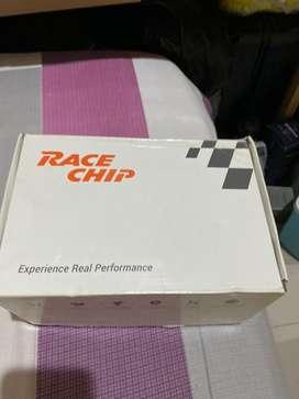 Racechip pro2 civic turbo 2016 up