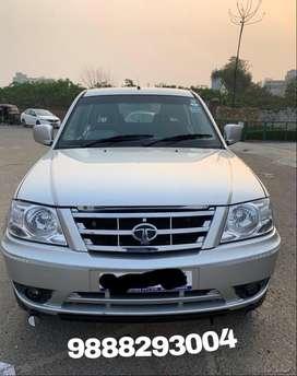 Tata Xenon Xt XT EX 4x2, 2019, Diesel