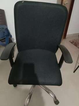 Dressing table, wheel chair,