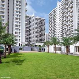 3 BHK 842 Sq Ft Flats for Sale in Kolte Patil Life Republic, Hinjewadi