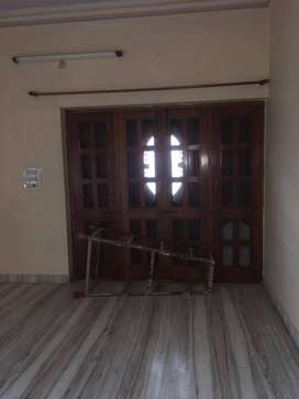 (2BHK) Near Shastri Nagar Prime Location Modern house on rent