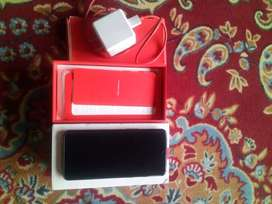 OnePlus 7 (6 128 GB) in mint condition
