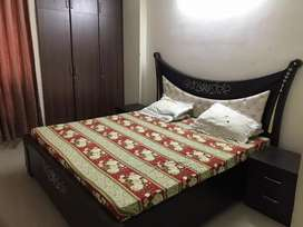 Super condition3bhk fully independent flat