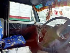 Very good condition nice vehicle