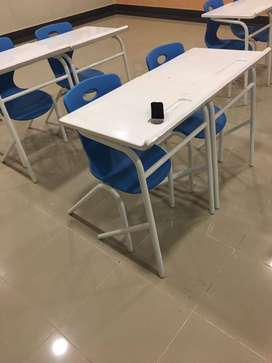 school furniture and accessories