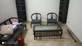 2 bhk full furnished flats available in sector 72, noida
