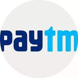 Job bpo/ kyc verify/phone banking/sales/ data entry telecaller