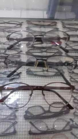 Kcmta optikal lenss