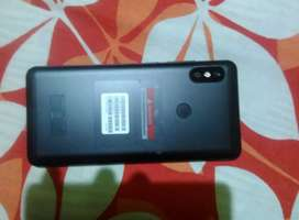 1 year old, good condition, selling because I want to buy a new phone