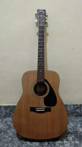 Gitar Yamaha F310P