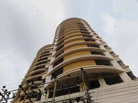 Luxury Apartment for sale in Saima Grands, North Nazimabad Block H