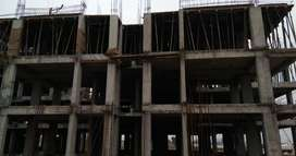 2bhk flat all inclusive 22 lac in Gurgaon