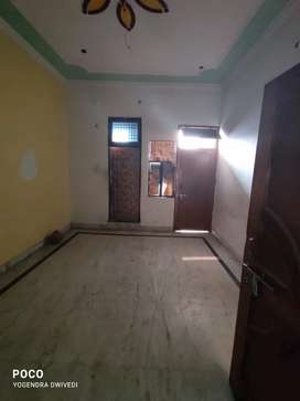 Rooms for 2 Boys in 5000rs with bed and fan