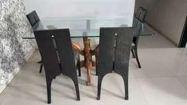 Furniture selling