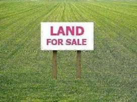 5 acre land for sale near vellode