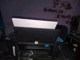 HP Printer 319