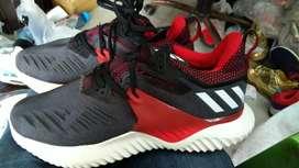 Sports shoes nike react 270