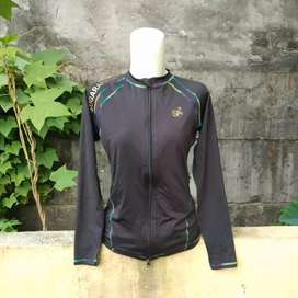 Baju renang / renang /  rashguard / swimzip