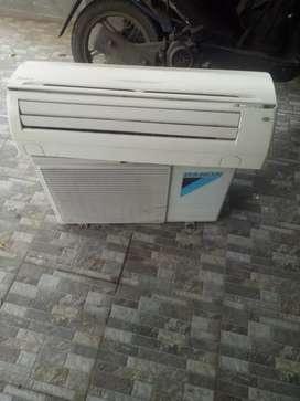 Jasa service ac, kulkas, mesin cuci