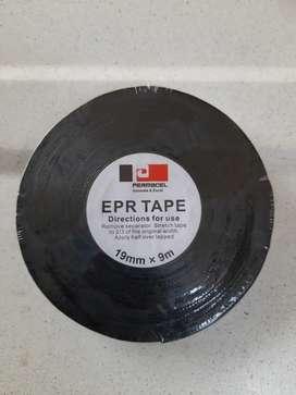 EPR TAPE 19x9m