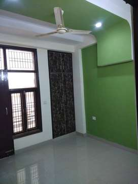 2 BHK 2 Toilet Flat Ready to Move at Low cost