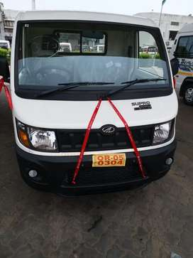 Driver for Tata Ace in bbsr