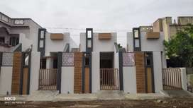1BHK House for sell in Riddhinagar 2