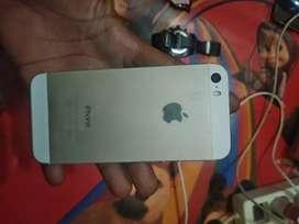 iPhone 5s internal 64