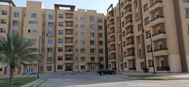 APARTMENT IS AVAILABLE FOR SA;LE