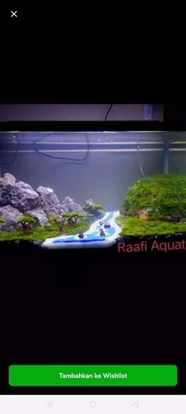Aquascape keep enjoy