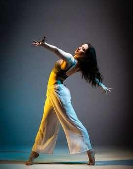 Dance tutions