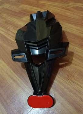 SPAKBOARD Variasi Model Monster ( Baru )