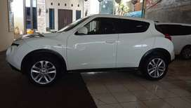 Nissan juke RX rx 1.5 at tt crv hrv rush 2011 / 2012 / 2013 / 2010
