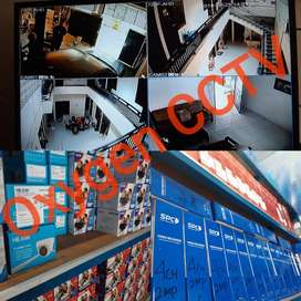 ~Super Premium CCTV Terbaru Bergaransi Resmi~