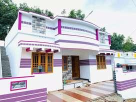My Villas Thirumala Pidarm Pottsyil