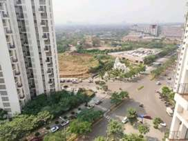 AVAILABLE 2 BHK FOR SALE IN LAKESHORE GREEN LODHA PALAVA DOMBIVALI