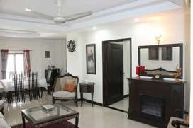 Apartment For Sale Bahria Town 3
