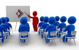 Teaching Field