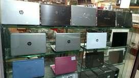 Apple DELL HP LENOVO 8gb ram 1000gb hardisk cor i3 i5 i7 intel process