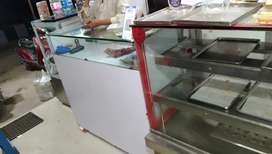 Firdge and counters for sale