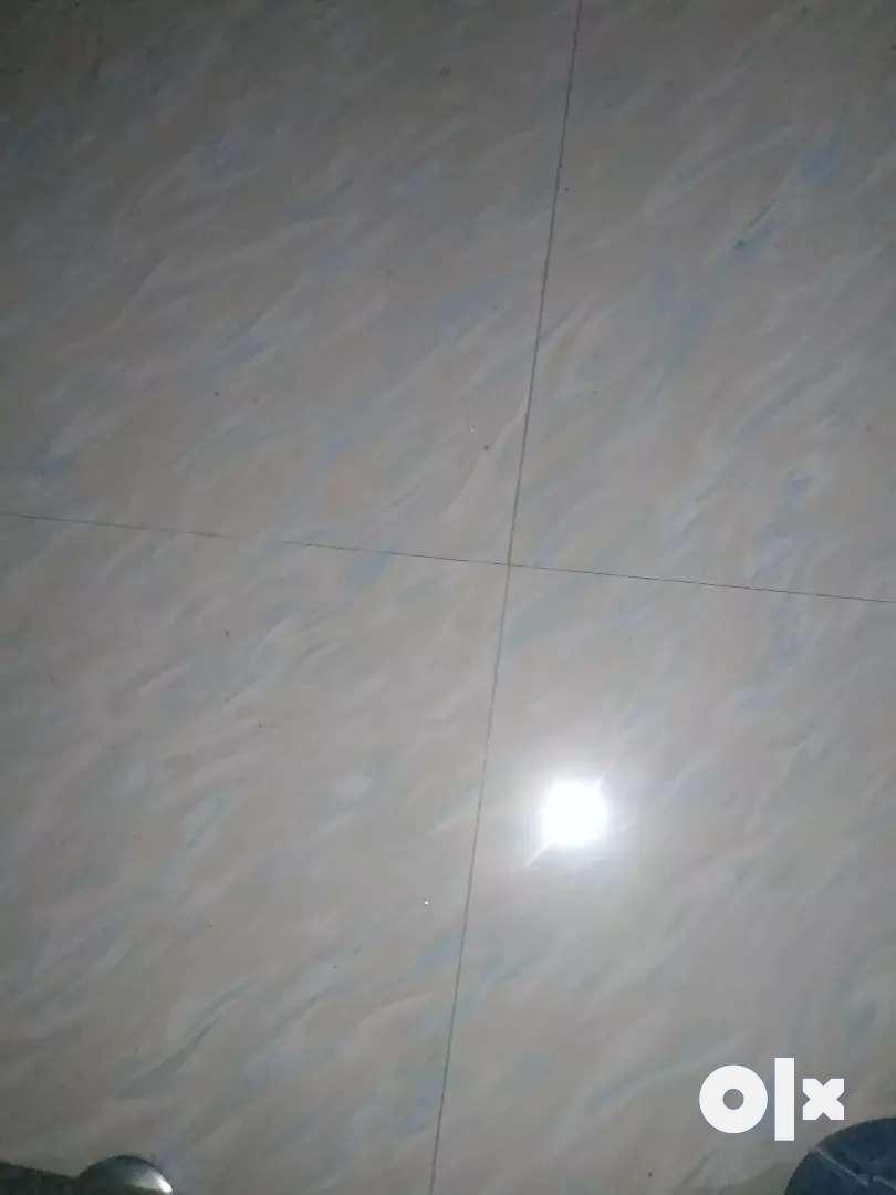 Subhahnagar kolhapur. Hall, kitchen, 1bedroom 0