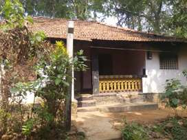 Urakam-House good condition for sale(negotiable)