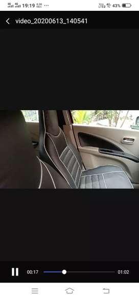 Maruti Suzuki Celerio 2017 Petrol 9000 Km Driven