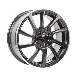 hsr velg racing ring 16 bisa agya ayla swift dll