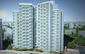 2bhk flat at palava city