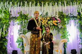 Jasa photo,video wedding prewedding