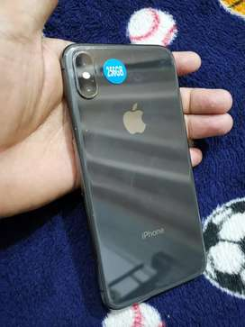 Iphone x non pta and 7puls and 8puls non pta 64gb 256gb available